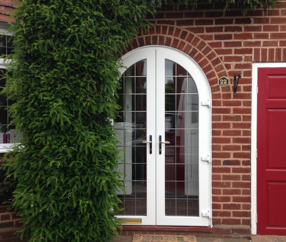 Upvc windows doors and conservatories smc windows - Reasons may want switch upvc doors windows ...
